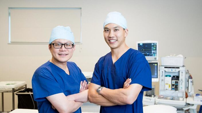 Rph Day Surgery Specialists3 1454